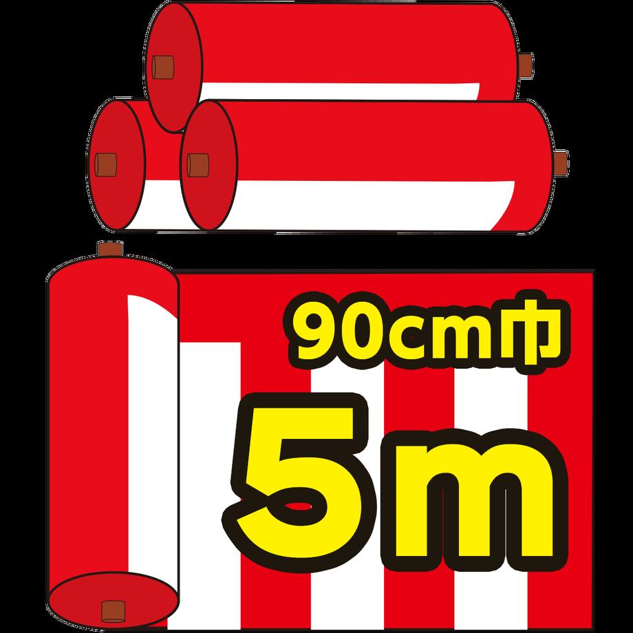 6035fda0aaf0433282f5217e