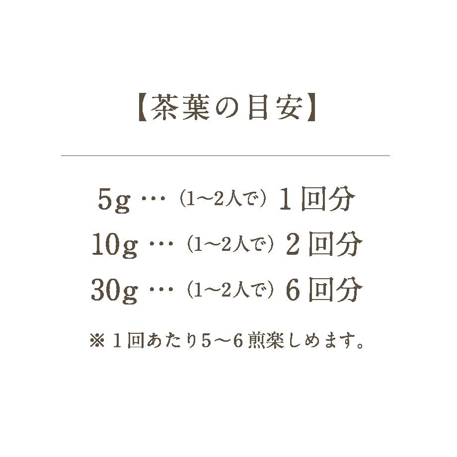 5e95b7be5157627bd2f7da6d