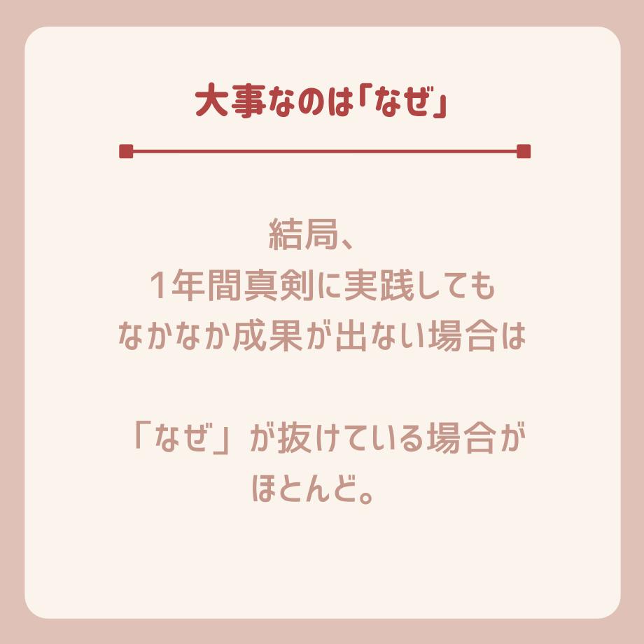 60d58e88933e9b3d2d6efe6e