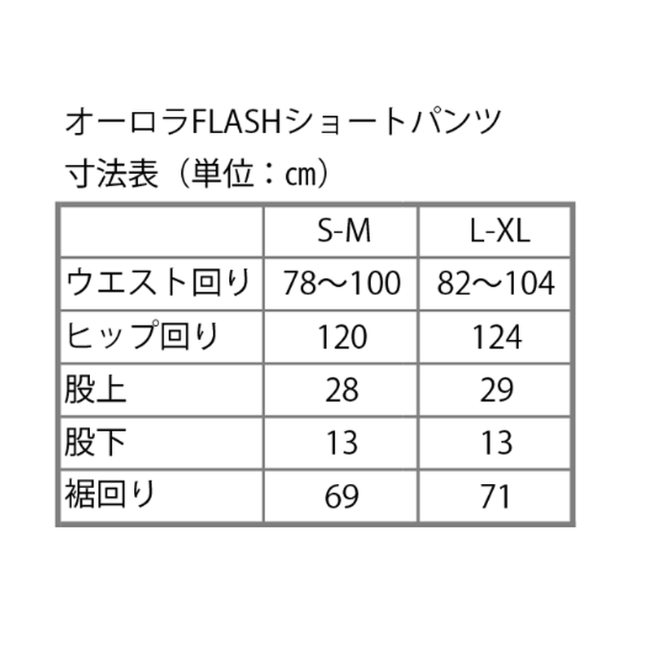 5f5217c83475ed1d2b459f7c