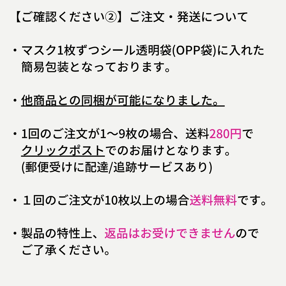 5eae5cc355fa030c423e2e36
