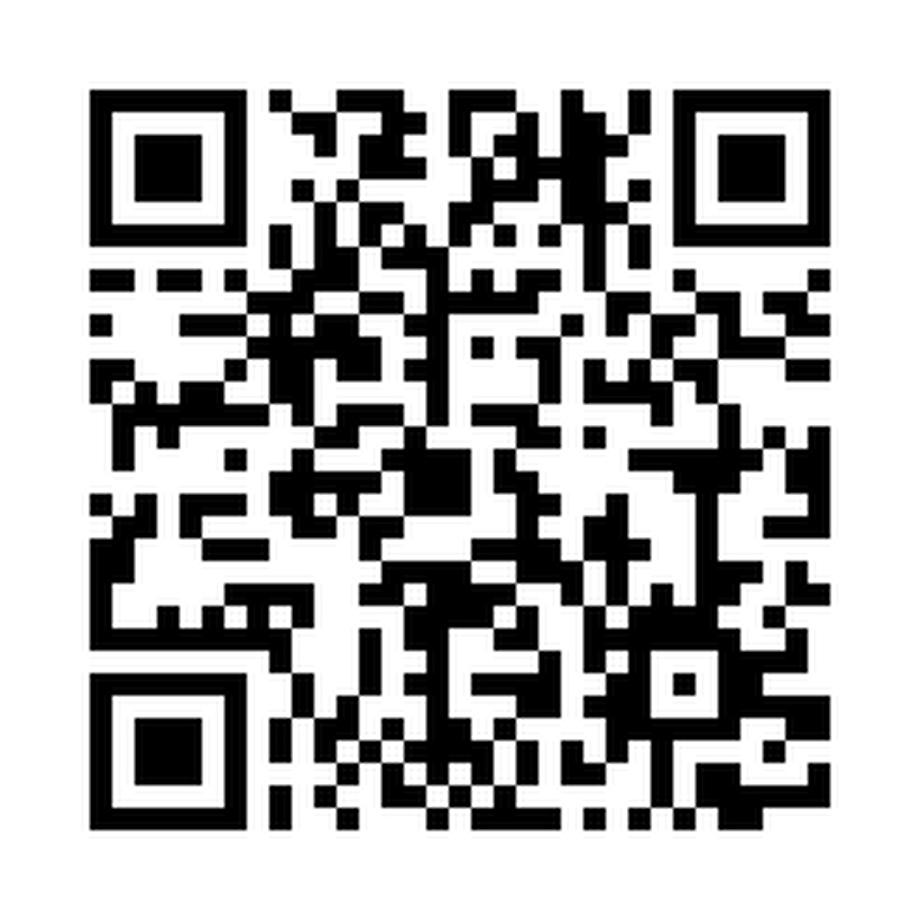 5ec6e02272b9110e5f393717