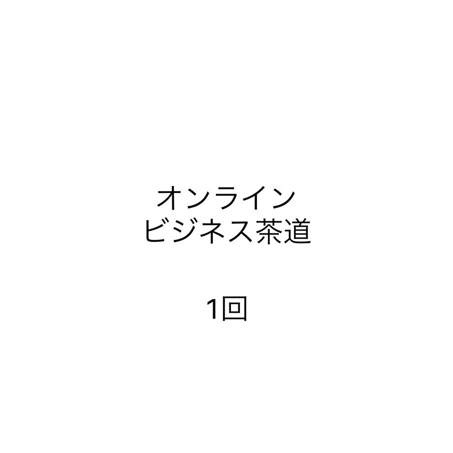 5ec75b50bd2178521fc46c64