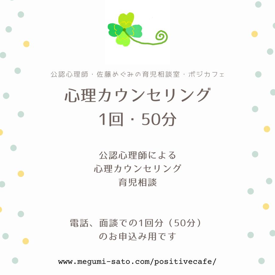 5fc4ea6a8a4572369db50e49