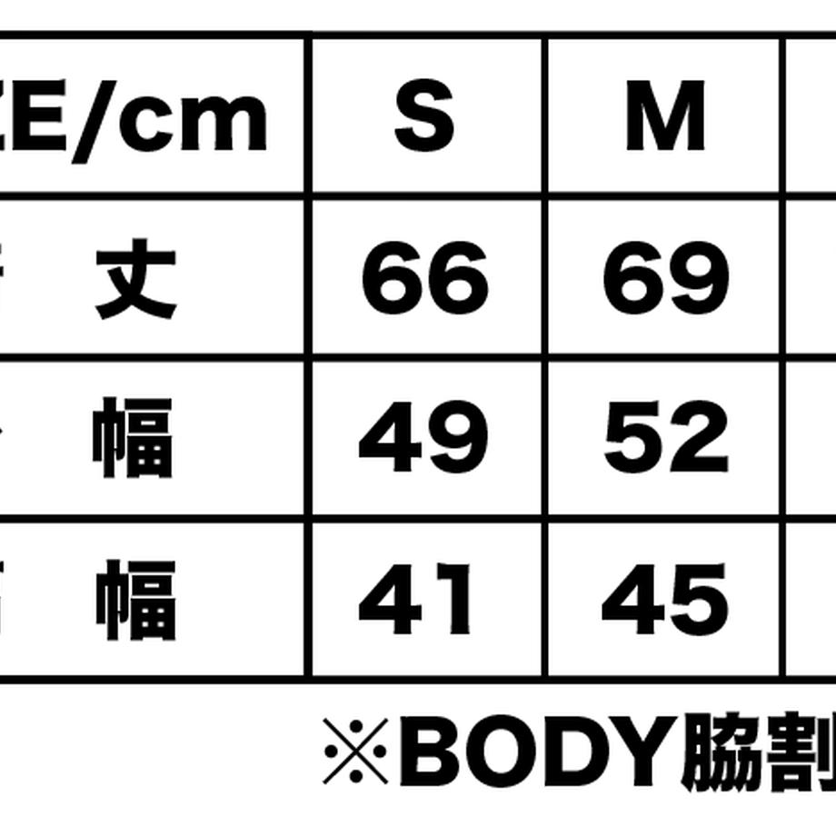 5c6d5fcaaee1bb3e6cd61de8