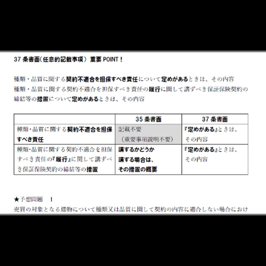5f851c6f6e8b2b5d1a4dbd8a