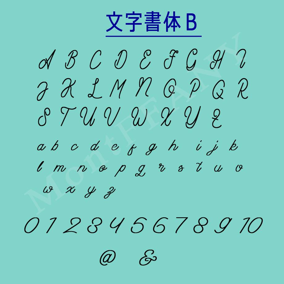 5f4be6fad3f16747be52b956