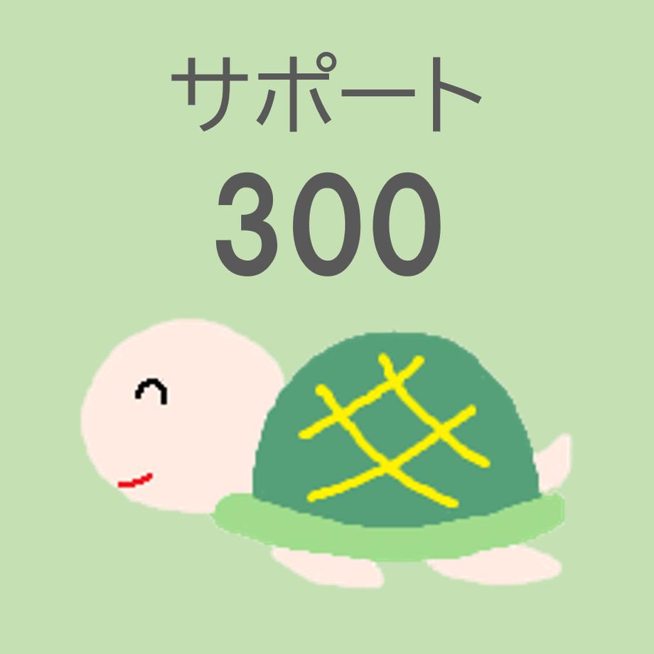 60902e71df62a907efa6f20b