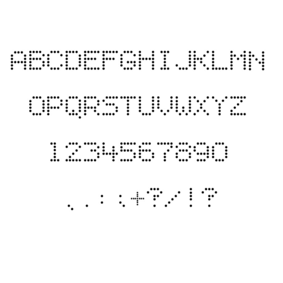 5bf255be5496ff219e000308