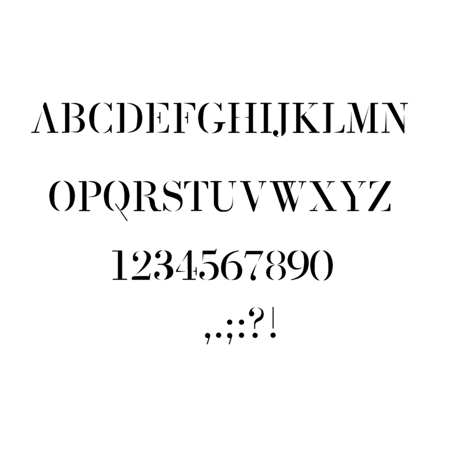 5bf4ccd714444835970004f7