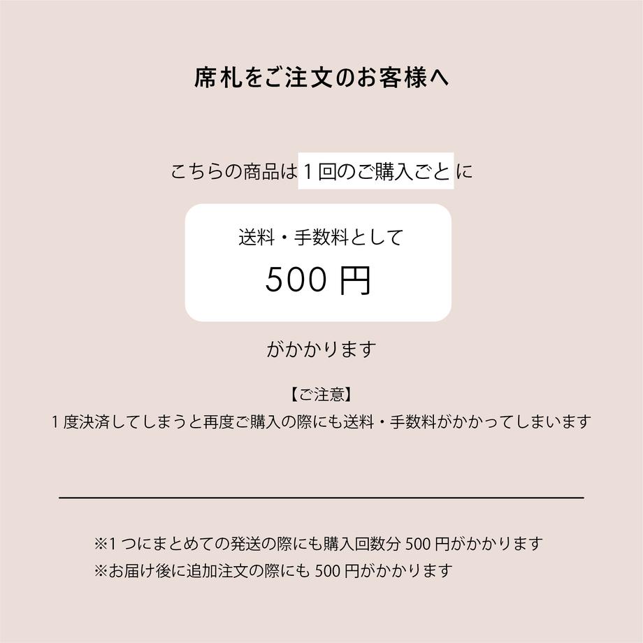 605207a8c9e02c53cc03f5f0
