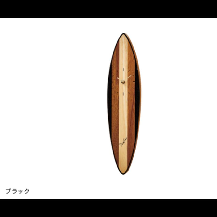 610ce32e2b2d3d4b1df6f2d4