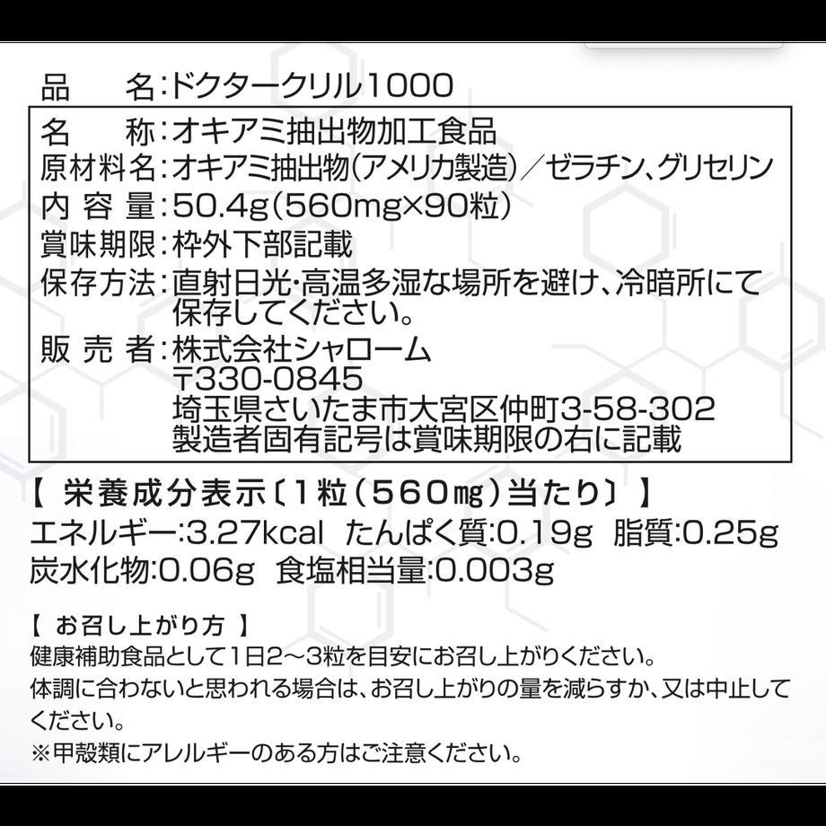 5de0c515b080e051fee92c17