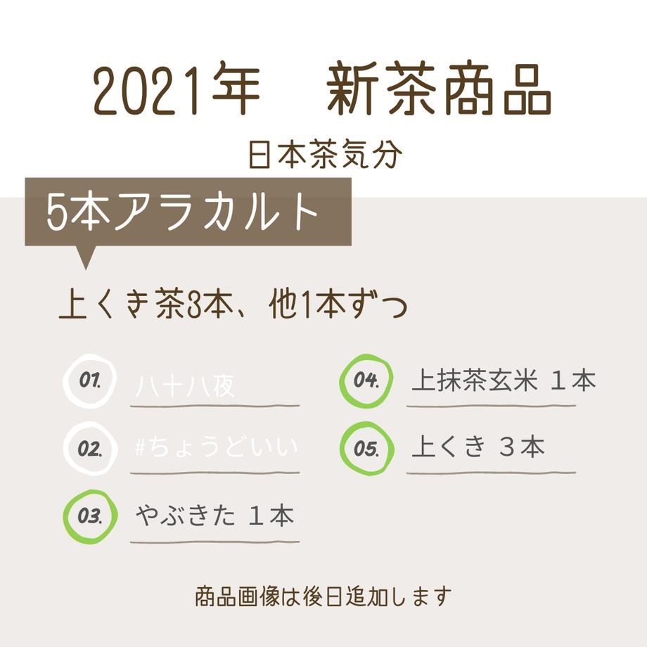 60977101047a9d64fd12e215