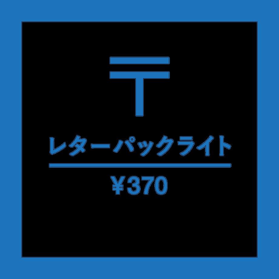 5f57361d1829cd3dee1ed557