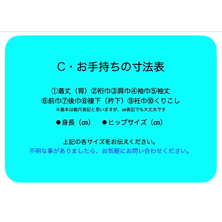 60b9dda61c699210a9816de1