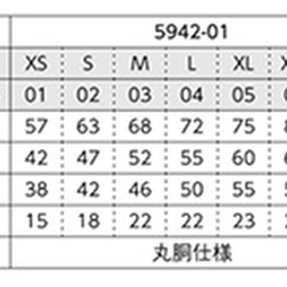 5df0efc2ac68df783281ced0
