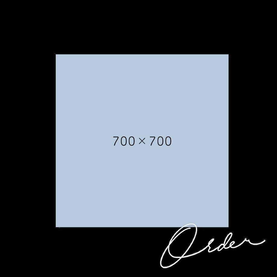 5d01de13c0b0fd1e19035939