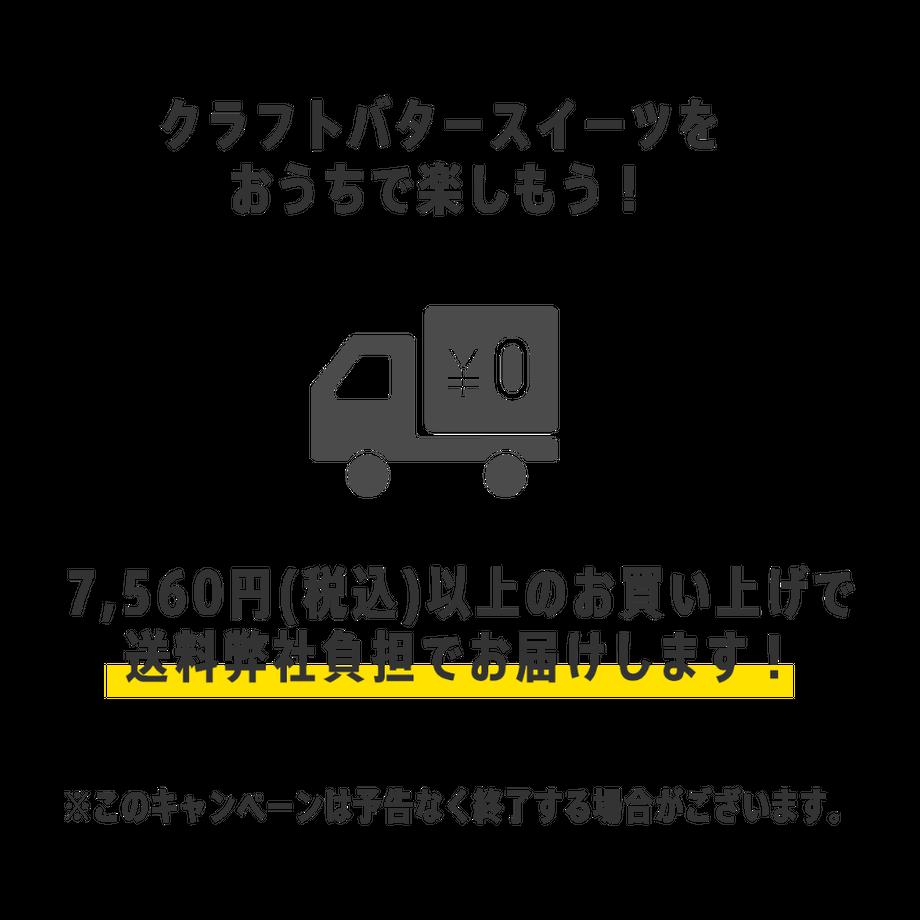 604a09206e84d526a9b0aa0f