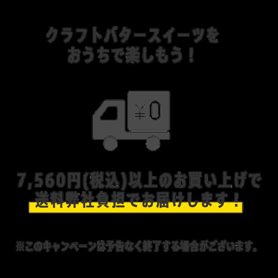 604a035b3186253d0852c600