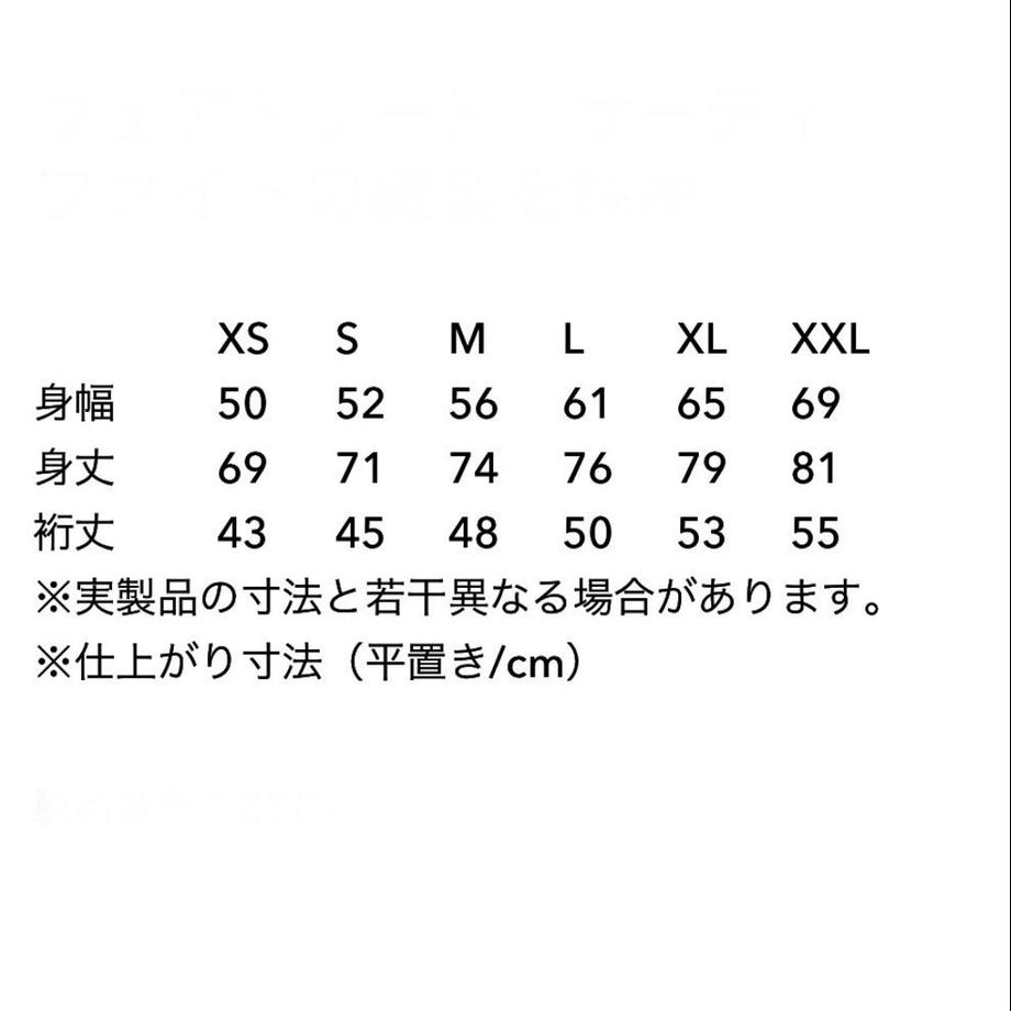5f1138eedf62a96594032c97