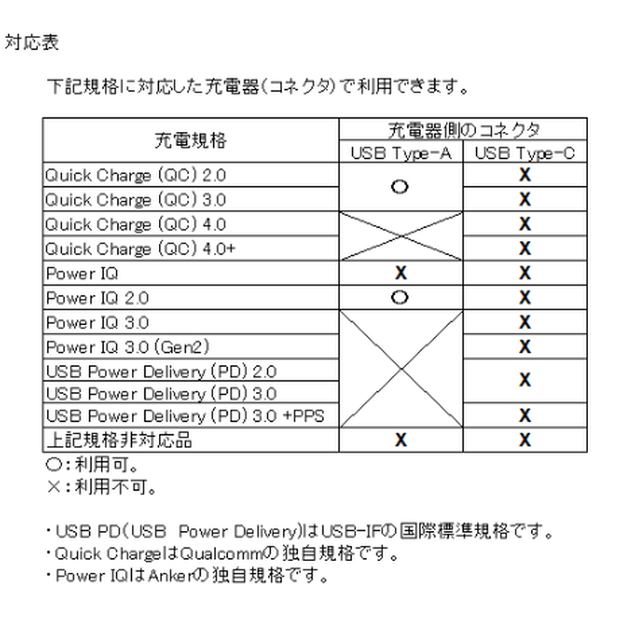 605d1d3da87fc53e735f635f