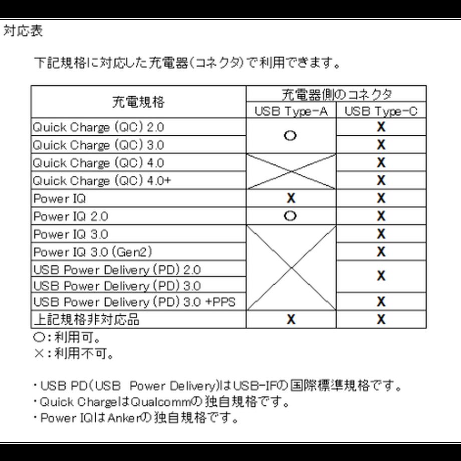 60de3ed4a1ea7c0220e58c9b