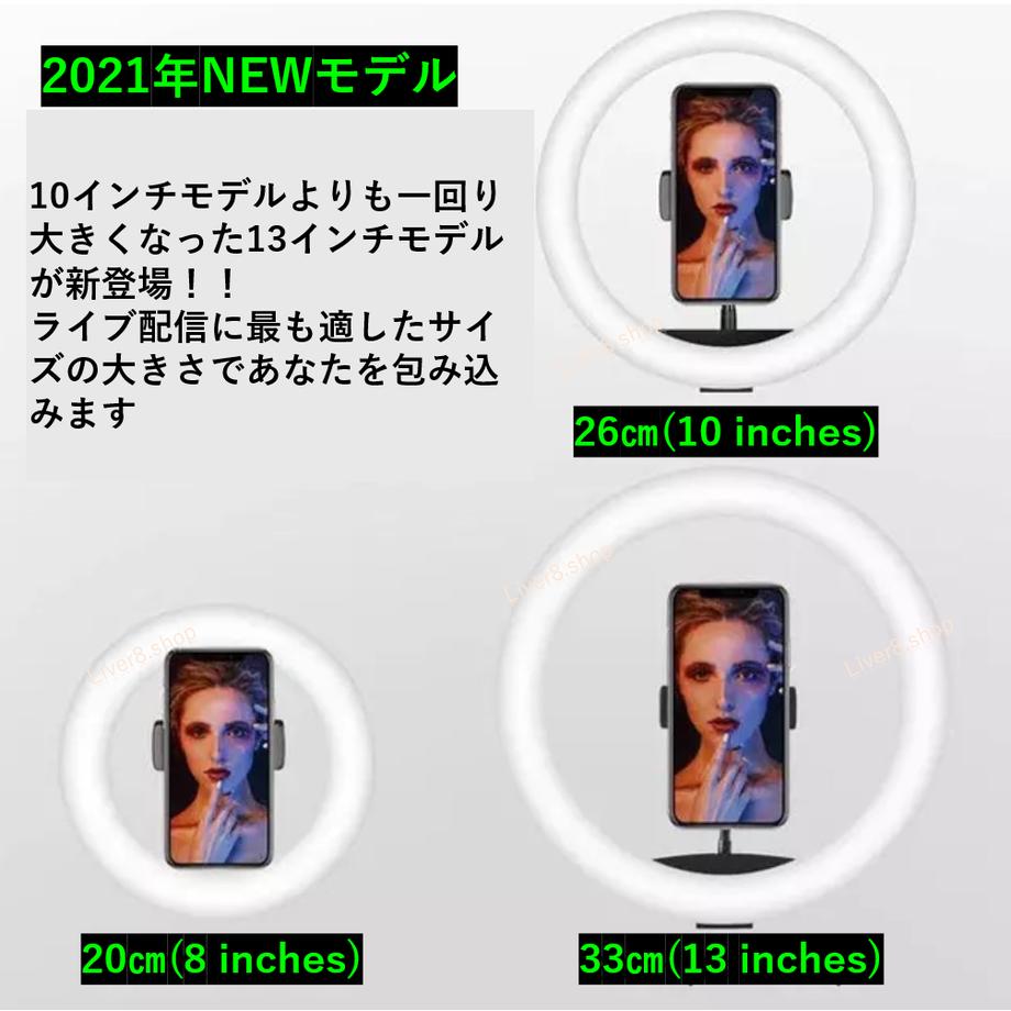 5fc4f266df51597b4ce0e656