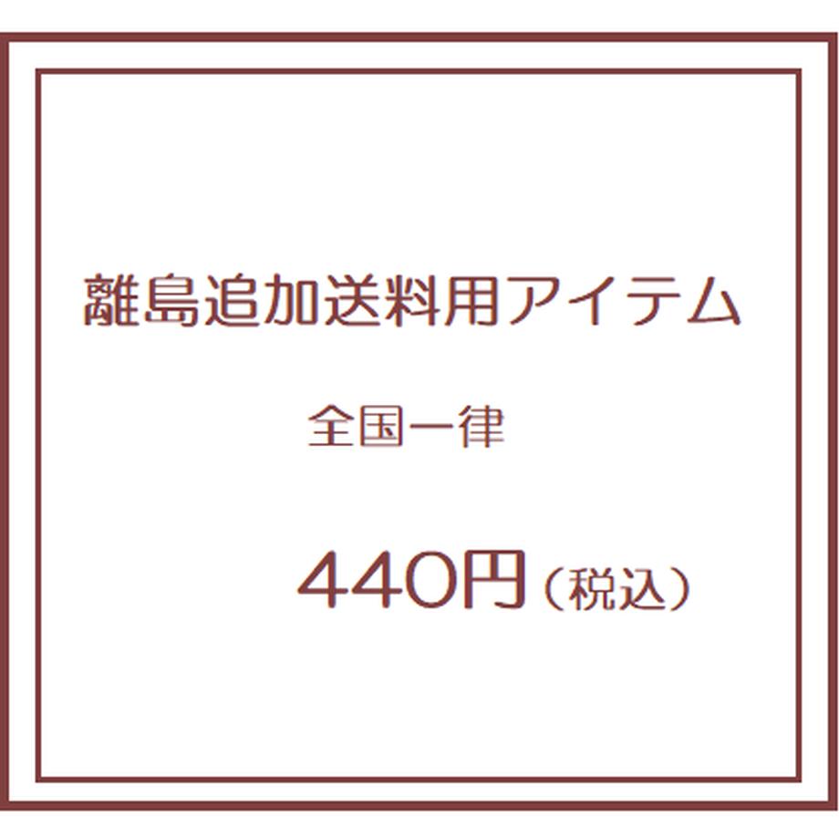 60bc9f241c6992694063cac5
