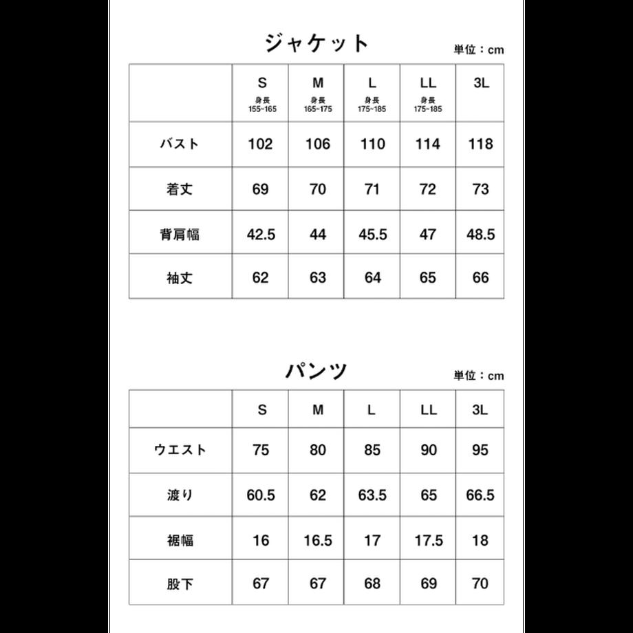 5e4b9a2994cf7b4ed4d18f9a