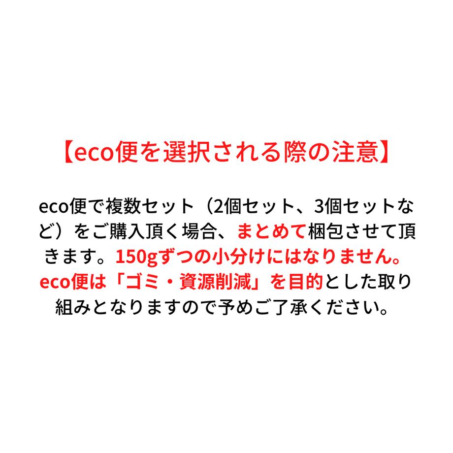 5ec4886572b9112e58bd9ed6
