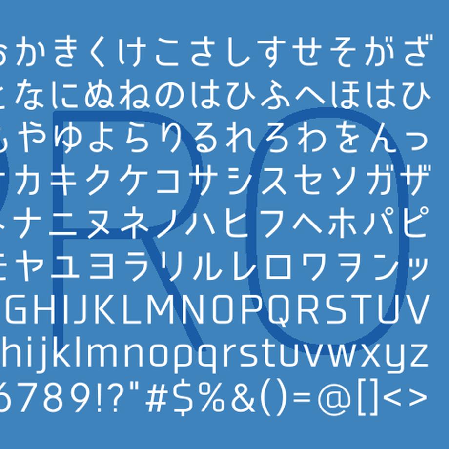 5d4cecf23a7e961b12129883