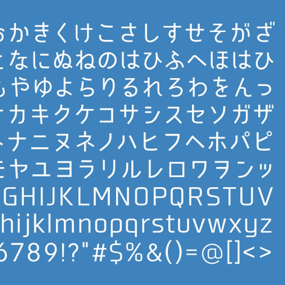 5d4cc5392e89b75bf08d363f