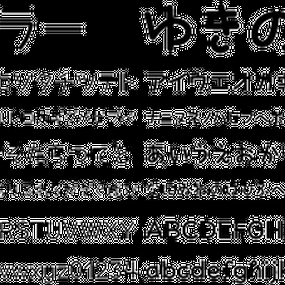 5c2093c727b44e1b98d2fafb