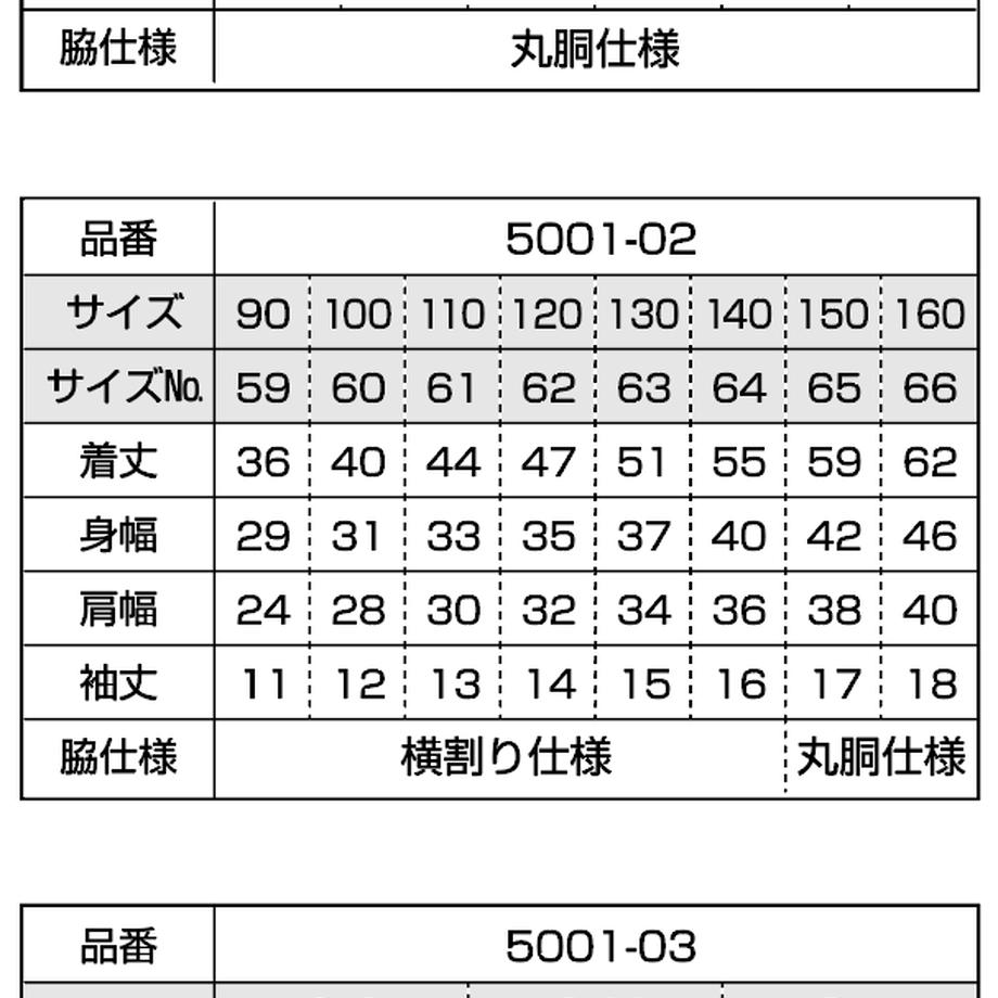 5e0938b46c7d6355daf52ec4