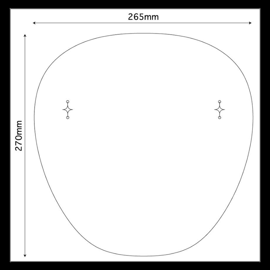 5f4319497df281645ffd492e