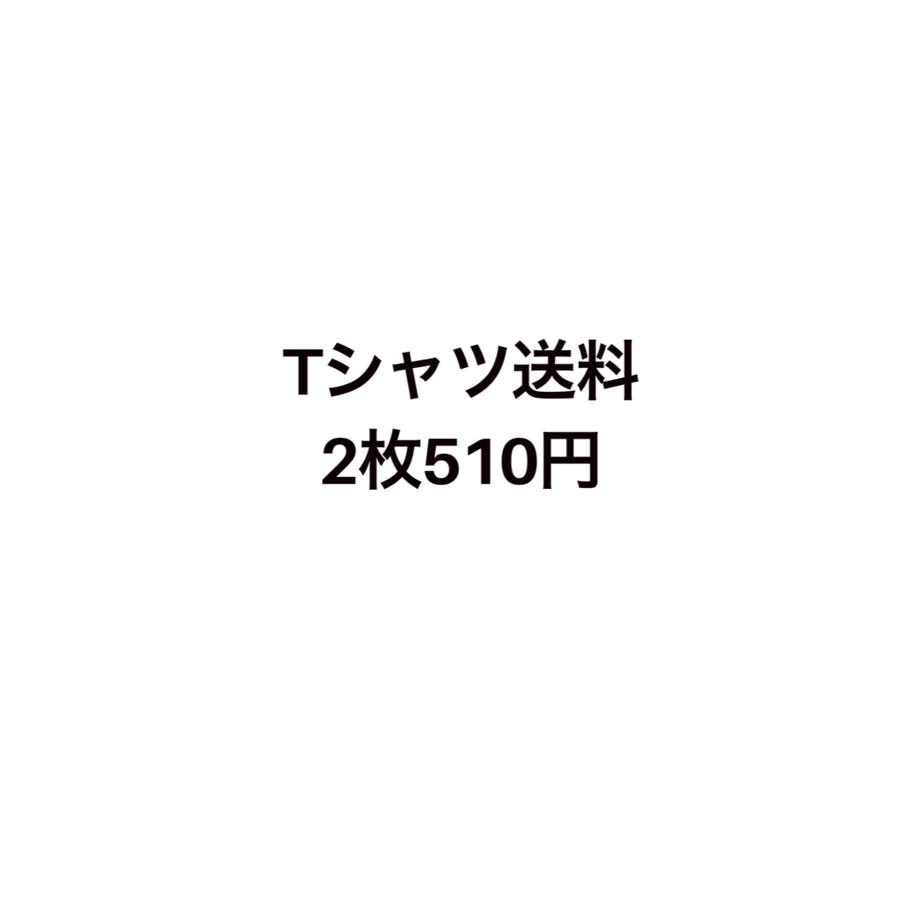 5ea91f63bd217836e1003228
