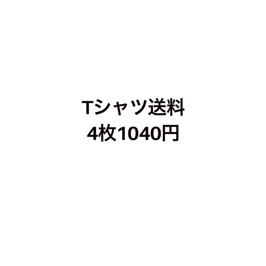5ea91ffa55fa0303111da7d0