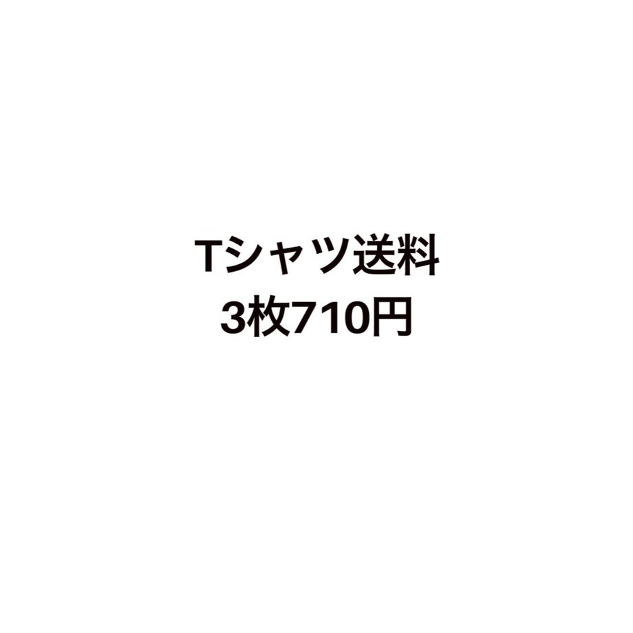 5ea91fcdcee9ea39e6957ec2