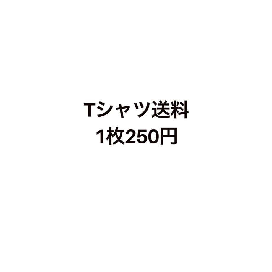5ea91f005157625d51f253c3