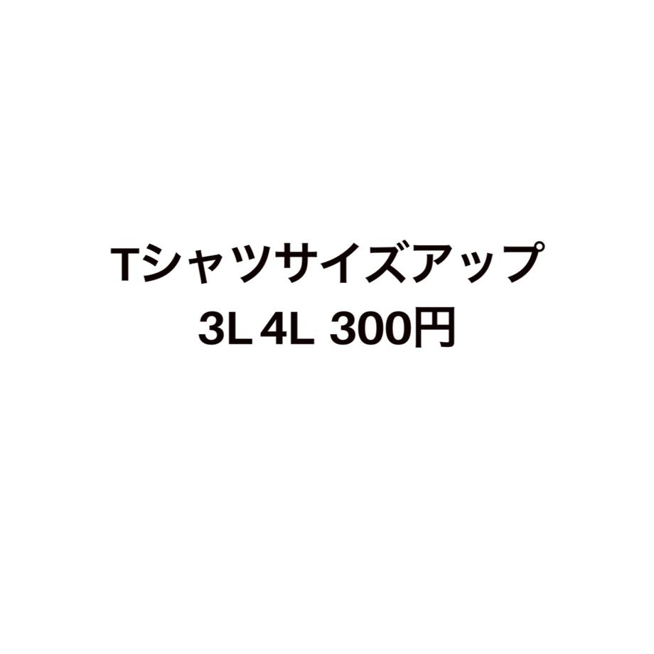 5ea9206255fa0376b01dac44