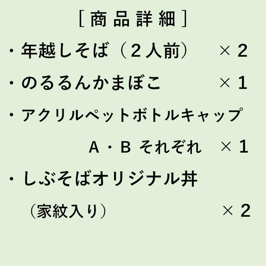 5fb72724da019c4573f82627