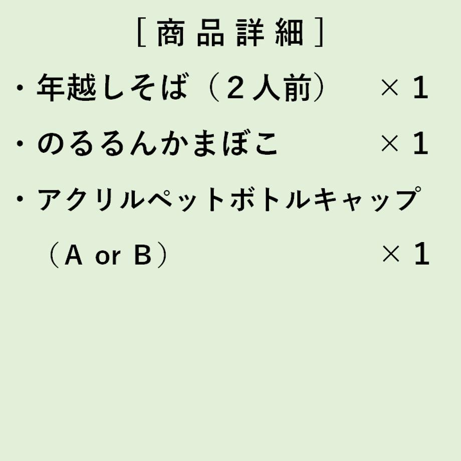 5fb72617f0b10802640d32f4