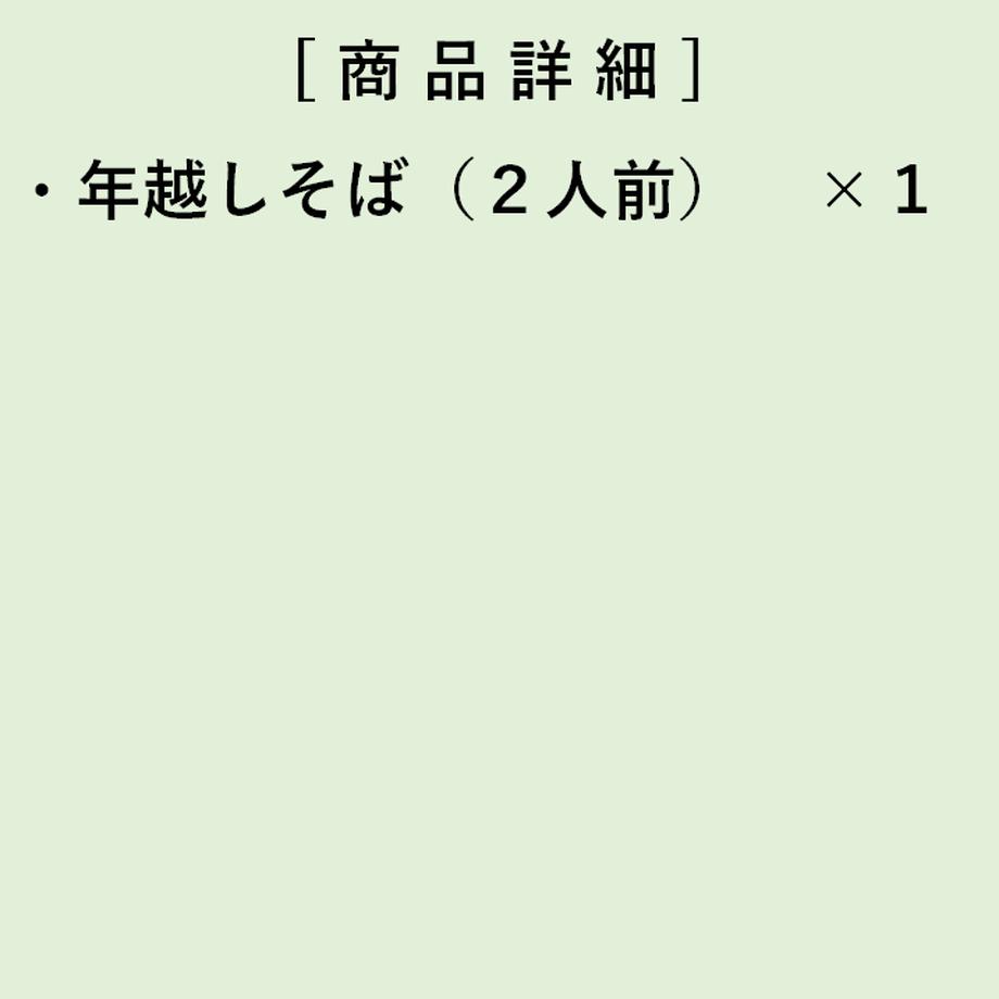 5fb7133d72eb4651119f41f2