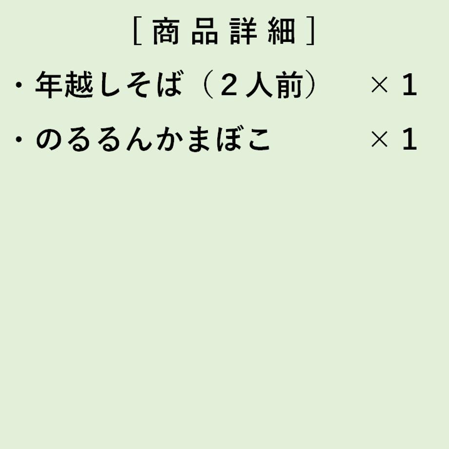 5fb725e0f0b10802640d32e6