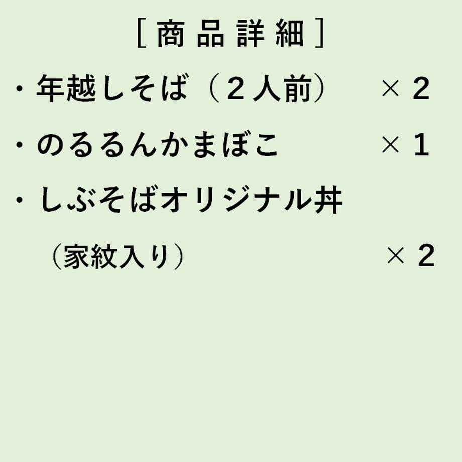 5fb726f28a45722c7a185e36