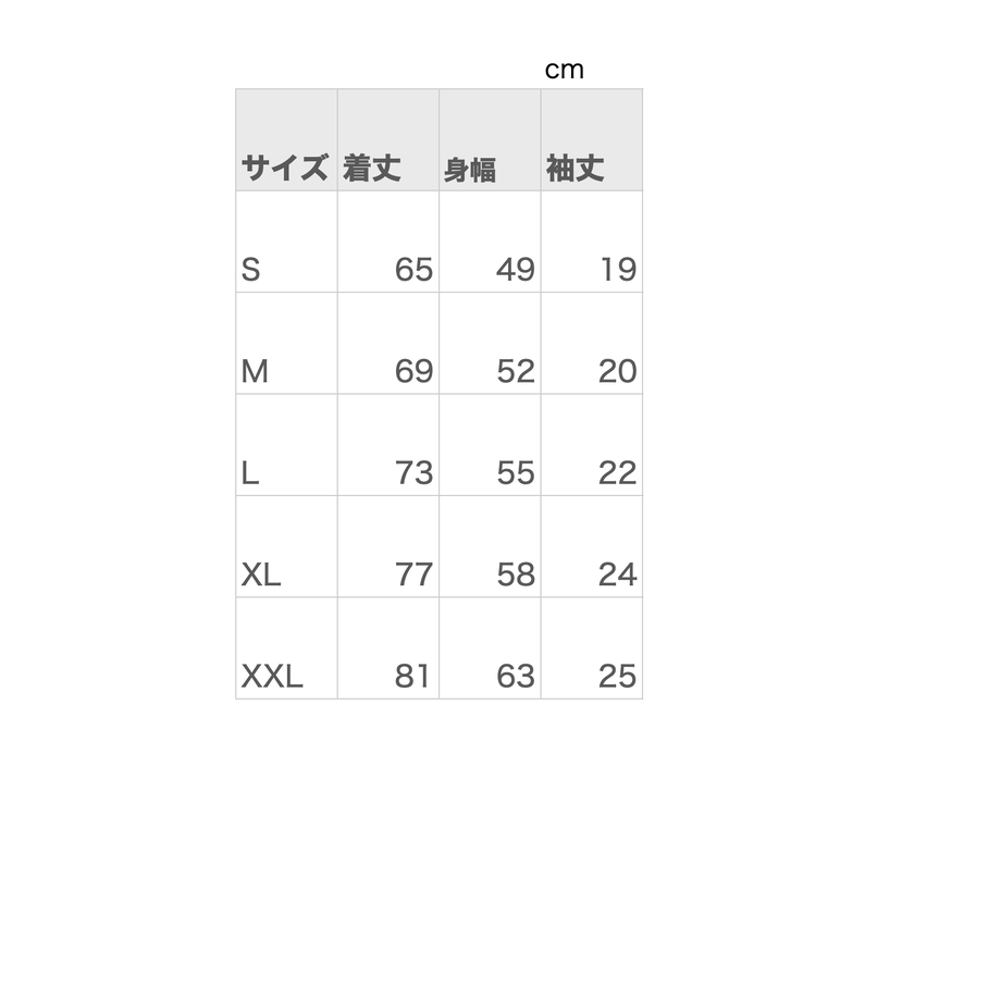 5f872dec8ac3941a29053e42