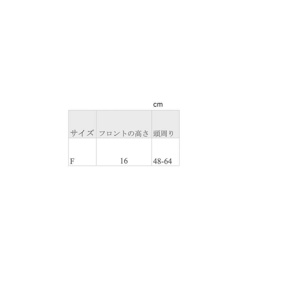 5f8dcf430850a06a645db62d