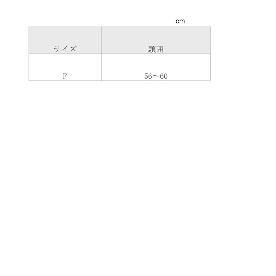 6011b16a6e84d55d3a04ba4d