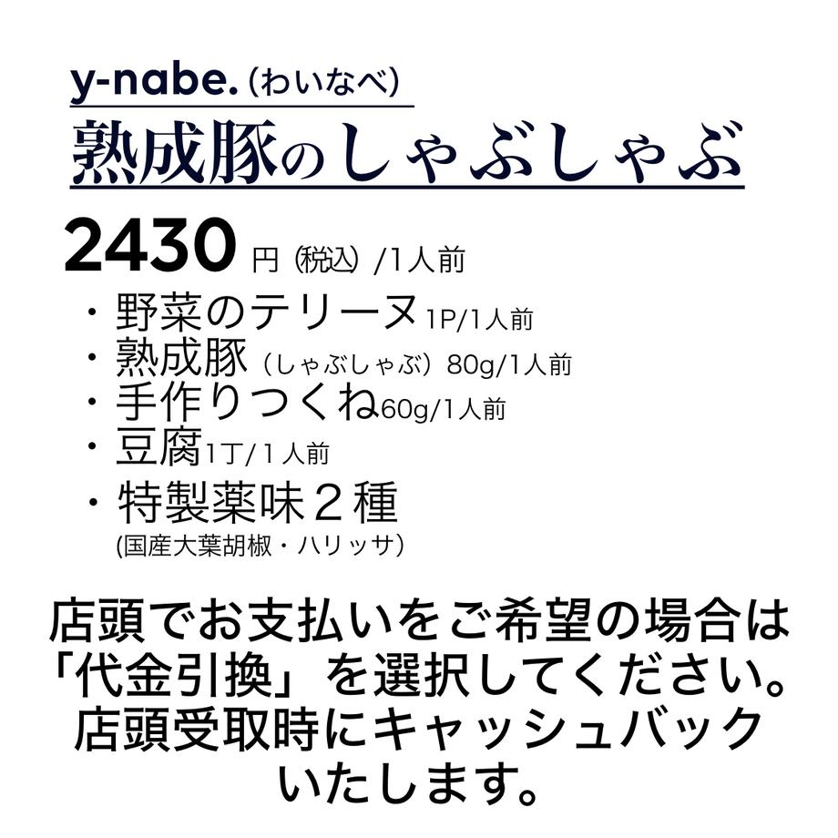 6017f900c19c4540029284ec